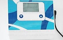 Продам Панель управления для машинки блок питания Yamata Ямата Япония