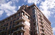 Предлагается к продаже видовая квартира с террасой, площадью