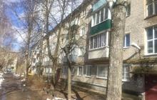 Продам 2-х комн, квартиру в г, Кимры, пр-д Титова, д, 9 (микрорайон)