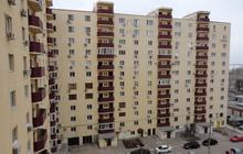 3х комнатная квартира №29, этаж 3, общ, пл, 142,2