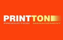 Компания Принт тон – продукция с логотипом, оригинальные подарки