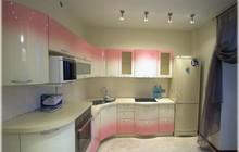 Кухня мебель шкафы на заказ Москва Область
