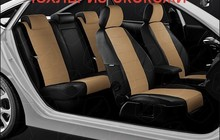 Чехлы на сиденья для вашего авто