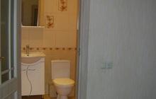 Продается 1 комнатная квартира в новом столичном мкр, Царицыно