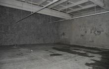 Сдается пром, -складское помещение (к, №15, п, 11) 177 м2