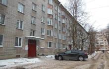 Продам квартиру в Гатчине
