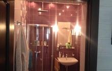 Продаётся 2-х этажный дом из бруса в стиле Шале площадью 337 м2, МО, Истринский р-н, пос, Северный