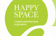 Студия архитектуры и дизайна Хеппи Спэйс