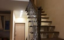 Отделка и ремонт квартир без посредников