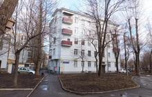 Продается уникальная 3-х комнатная квартира