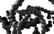 Шарнирные трубки для подачи охлаждающей жидкости