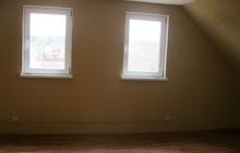 Продается каркасный загородный дом 96 м2 2014 г.