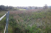 Продается земельный участок площадью 28 соток