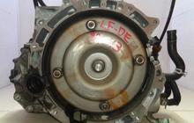АКПП для Mazda 3 / Mazda 6 (LF)
