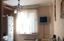 Продается уютная светлая 3-х комнатная квартира площадью 70 м2