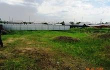 Обменяю земельный участок 21 соток на недвижимость в Магнитогорске