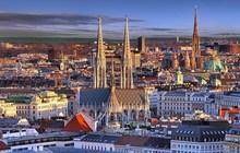 Инвестиции в строительные проекты в Австрии