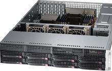 Продам сервера и комплектующие со скидкой