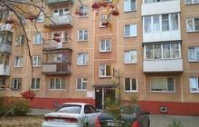 Продам 1 ком квартиру ул, Гурьевская, 39 м, Октябрьская