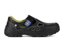 ESD обувь оптом (антистатическая)