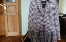 Продам костюм Conora, жен, р, 42-44, eur 38