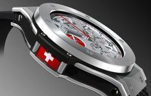 Дорого покупаю оригинальные наручные швейцарские часы