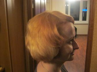Увидеть изображение Салоны красоты Окрашивание волос по всей Москве, 25079694 в Москве