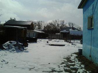 Свежее фотографию Продажа домов 1 2 часть дома в г, Озеры 25212210 в Москве
