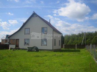 Новое фото Загородные дома Дом с удобствами возле большого озера 29846677 в Москве