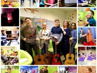 Уникальное изображение Развлекательные центры Детский досуговый центр на Первомайской 31857152 в Москве