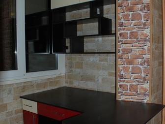 Скачать foto Производство мебели на заказ Нестандартная мебель по индивидуальному заказу 32010388 в Москве
