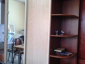 Скачать бесплатно фотографию Мебель для прихожей шкаф-купе новый 32324411 в Москве