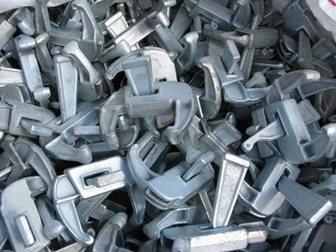 Новое фотографию Строительные материалы Выкупаем б, у крупнощитовую опалубку 32366499 в Москве