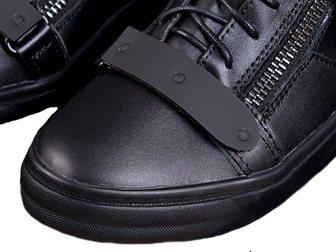 Просмотреть фотографию Мужская обувь Сникерсы Giuseppe Zanotti High Top 32367430 в Москве