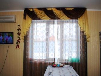 Скачать фото  Продам 1-этажный коттедж 116 м2, на участке 12, 5 соток, п, ТАВРОВО, 32370878 в Белгороде