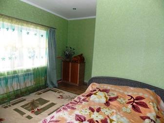 Просмотреть foto  Продам коттедж 133 м2 на участке 23 сотки, г, Белгород, пос, Игуменка 32408934 в Белгороде