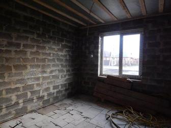 Скачать бесплатно фото  Предлагаем коттедж 130 м2, на участке 15 соток, в 41 массиве п, Новосадовый 32443967 в Белгороде