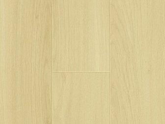 Свежее фотографию Отделочные материалы Ламинат Аqua_Stер, NOF 167 Natural Oak / Натуральный Дуб (32 клас), 32446668 в Москве