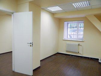Скачать бесплатно изображение Коммерческая недвижимость Прямая аренда офиса (43 кв, м) в бизнес-парке на Павелецкой, 32482820 в Москве