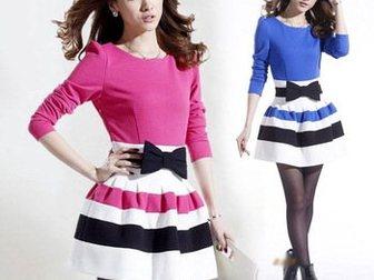 Увидеть изображение Женская одежда Женская одежда ,в ассортименте, 32489941 в Москве