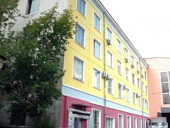 Просмотреть foto Коммерческая недвижимость Прямая аренда склада (32 кв, м) в техно-парке на ст, м, Шоссе Энтузиастов, 32494208 в Москве