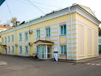 Смотреть изображение Коммерческая недвижимость Прямая аренда офиса (246 кв, м), а также других помещений / БП в районе ст, м, Павелецкая, 32494283 в Москве