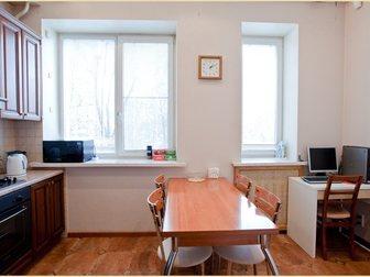Уникальное foto Гостиницы, отели Комфорт по низким ценам в мини-отеле «На Белорусской» 32501643 в Москве