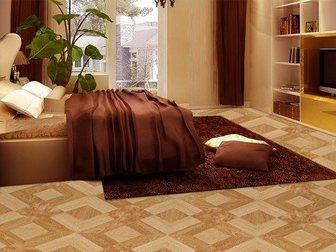 Уникальное фото  Ламинат Eurostyle Luxury №902 - Бельгия 33 класс, 32542244 в Москве