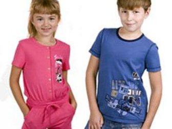 Уникальное foto Женская одежда Магазин нижнего белья, колготок и трикотажа 32554323 в Москве