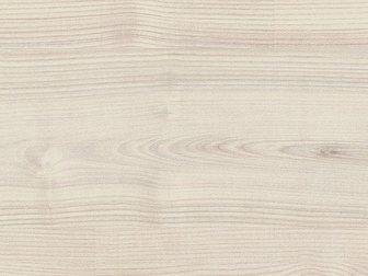 Уникальное фото  Ламинат Egger, Classic_7, 061 287 ( H1075) Сердцевина ясеня белая, однополосный, 32590158 в Москве
