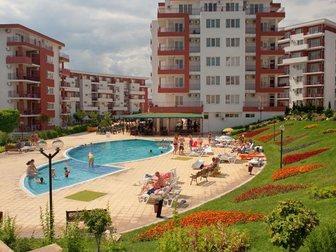 Смотреть фото Гостиницы, отели Святой Влас - Panorama Fort Beach & Marina View Fort Beach 32592578 в Москве