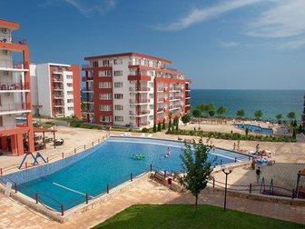 Новое фото Гостиницы, отели Святой Влас - Panorama Fort Beach & Marina View Fort Beach 32592578 в Москве