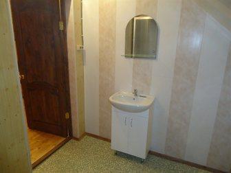 Новое фотографию Продажа домов Коттедж, 212 м2, на участке 5,1 сот, , д, Подосинки 32603917 в Москве