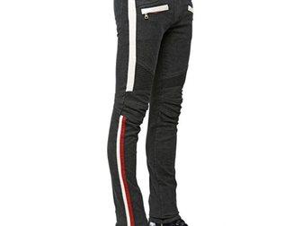 Скачать изображение Мужская одежда Джинсы Pierre Balmain 32630582 в Москве